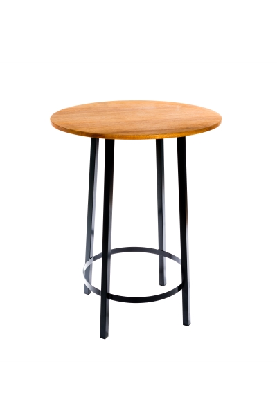 BREWHOUSE TABLE W