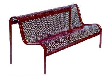 Bench_Seating_51e346d9556c9