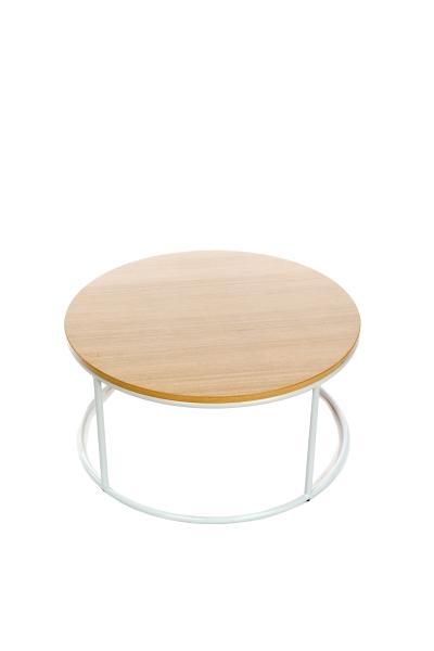 CIRCULO TABLE W