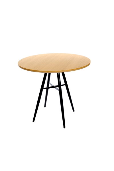 CROSSTOWN TABLE W