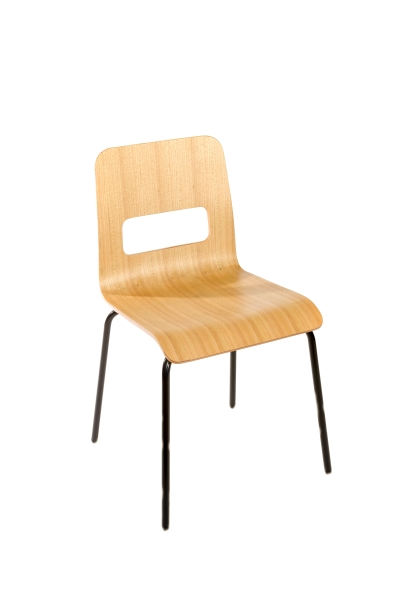 DARLING CHAIR W