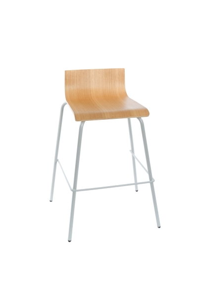 DARLING STOOL