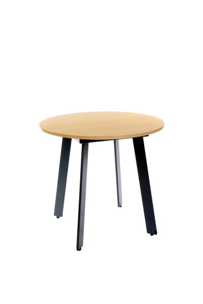 EDGE TABLE W