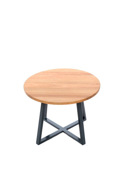 TAVOLA TABLE W