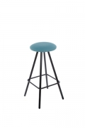 TOSCA STOOL UPHOLSTERED W