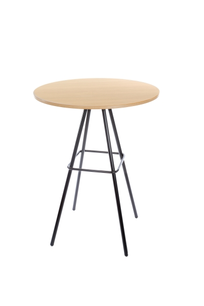 TOSCA TABLE W