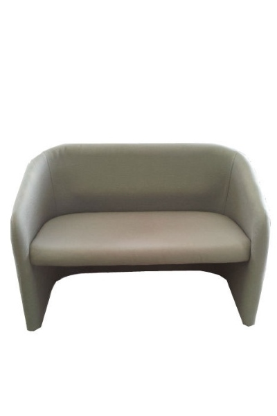 apollo-twin-tub-chair