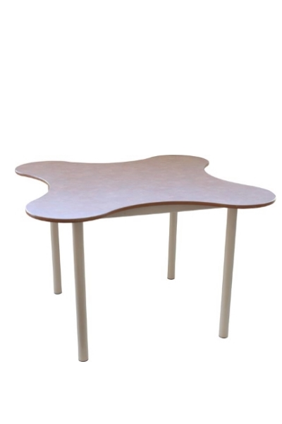 clover-table