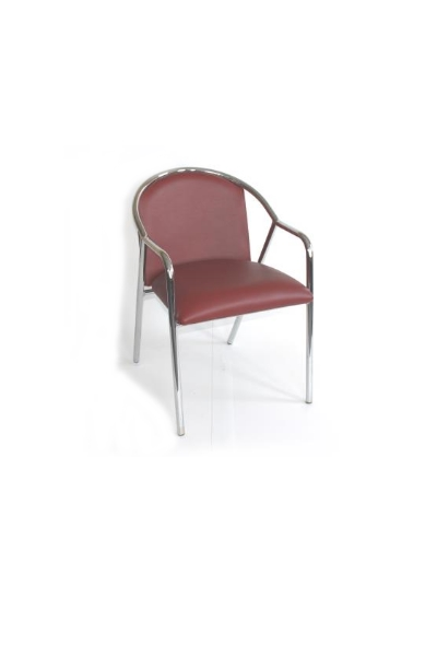 florida-chair