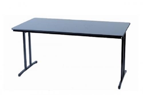 folding-table (2)