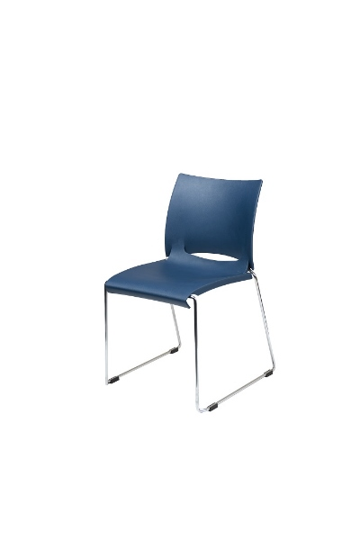icon-chair-no-arms