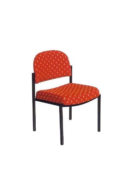 jacaranda-chair
