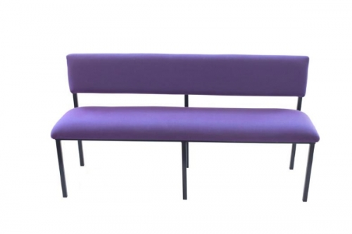 lawnton-bench-seating-w
