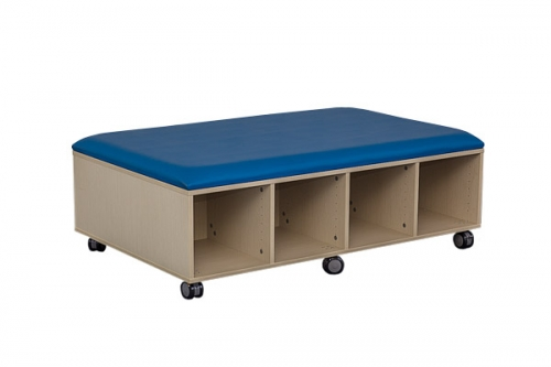 library-storage-bench
