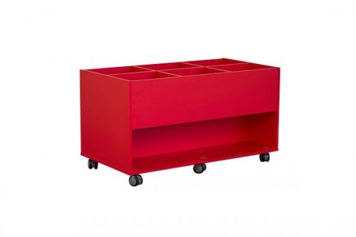 library-storage-caddy (2)