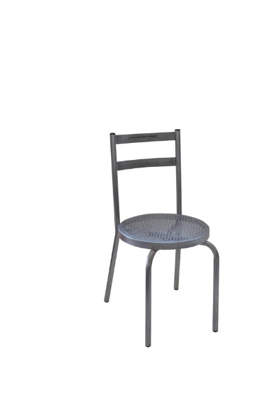 nevada-chair-w