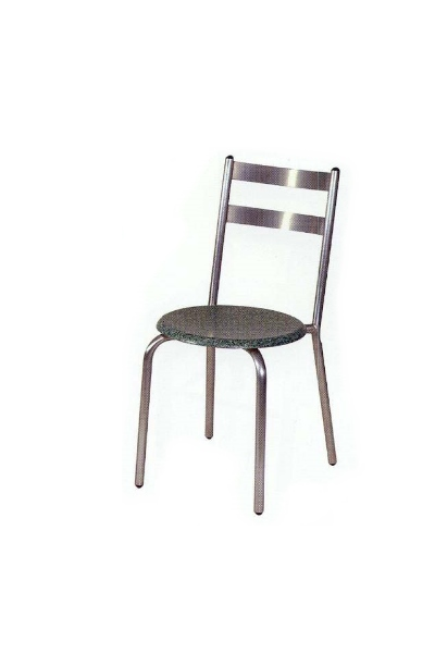 nevada-iso-seat-chair-w