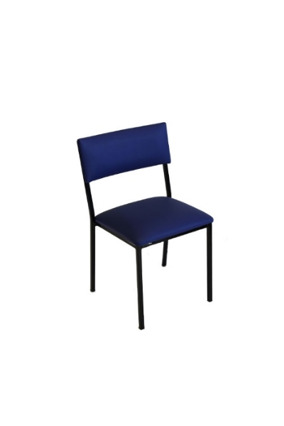 pac-chair (1)