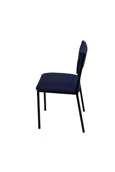 pac-chair (2)