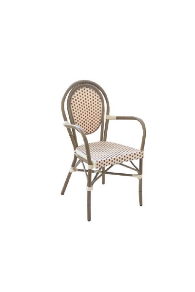 parisian-chair