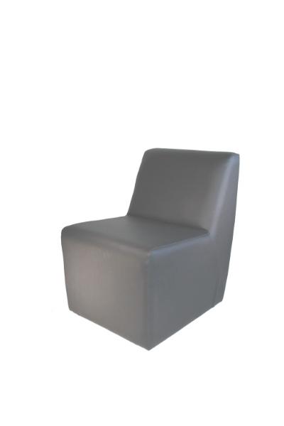 pluto-lounge-w
