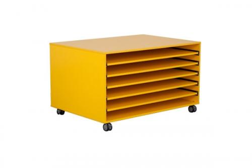 poster-storage-unit