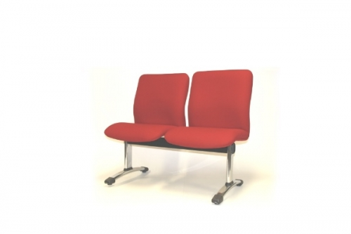 royal-2-seat-beam-w
