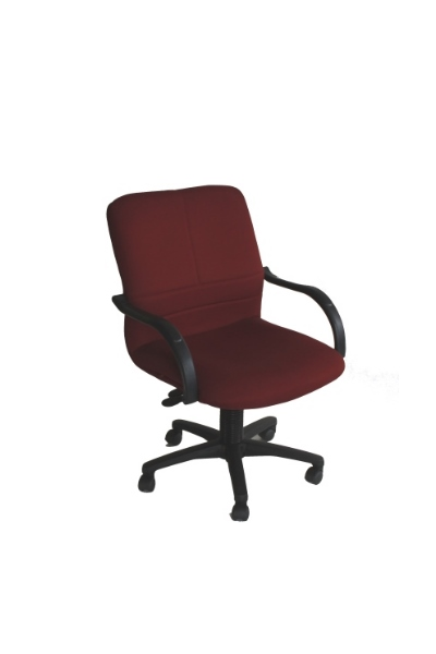 royal-medium-back-executive-chair-w