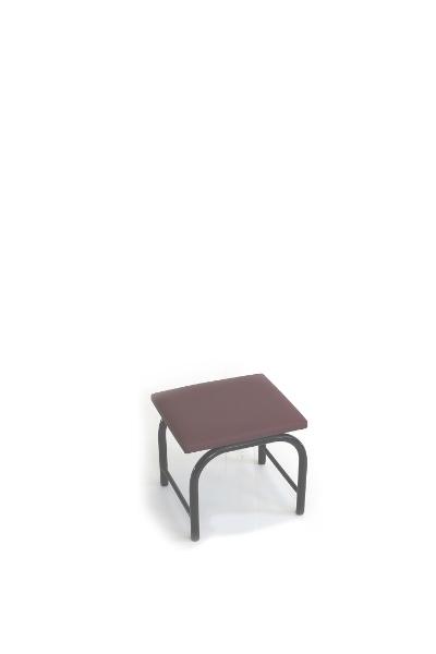 step-stool-w