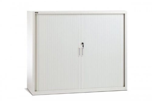 tambour-door-cupboard-w
