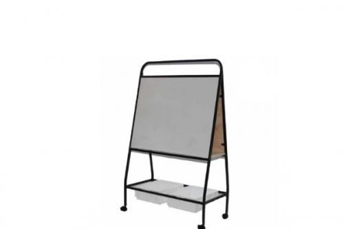 teaching-easel
