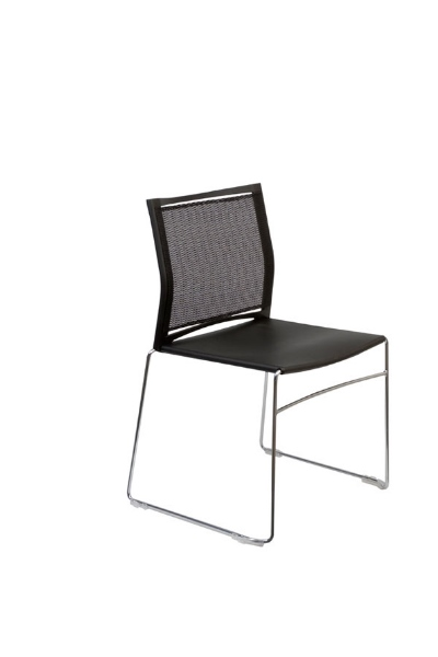 web-mesh-back-chair