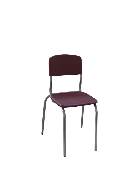 zoo-chair