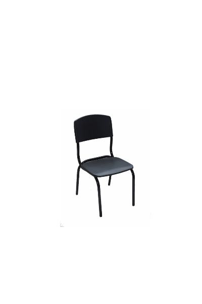 zoo-student-height-chair