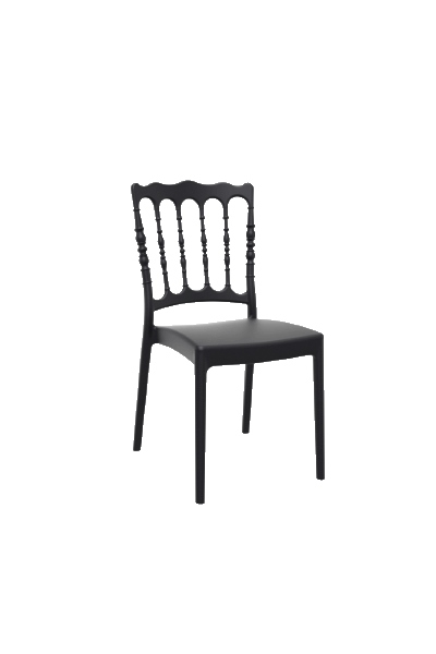 antionette-chair