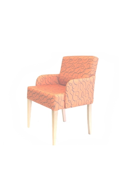 beverley-arm-chair-w