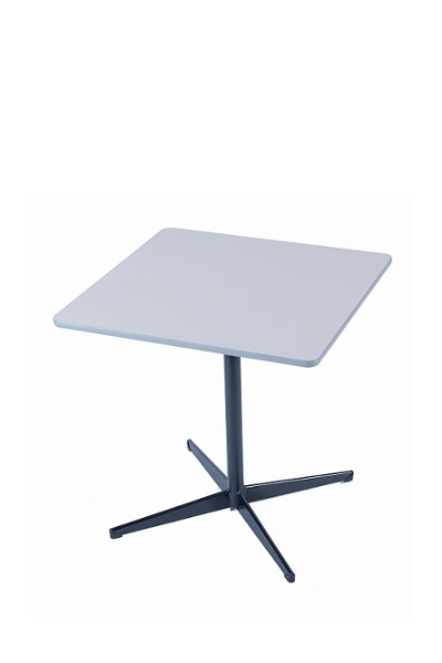 bistro-table-base (2)