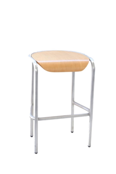 cassia-no-back-stool-w