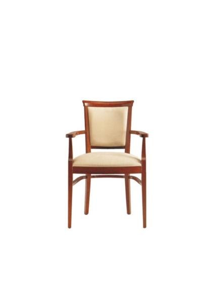 charlotte-chair