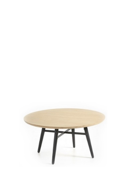 crosstown-coffee-table-w
