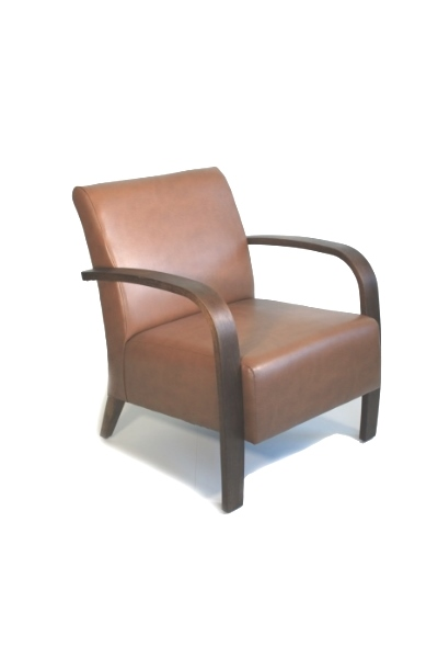 daly-arm-chair-w