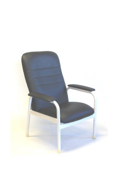 davis-lounge