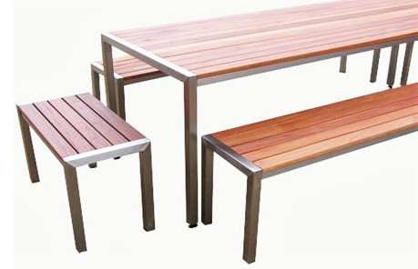 kwila-inset-outdoor-setting-w