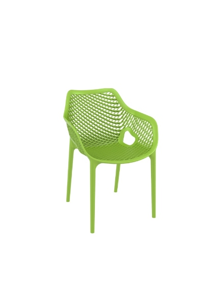 lattice-armchair-w