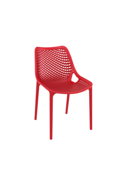 lattice-chair