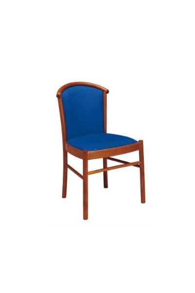 manuela-non-stackable-side-chair