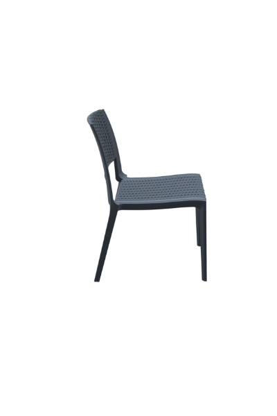 milano-chair