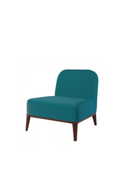 miranda-lounge