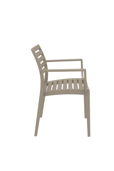 portofino-arm-chair