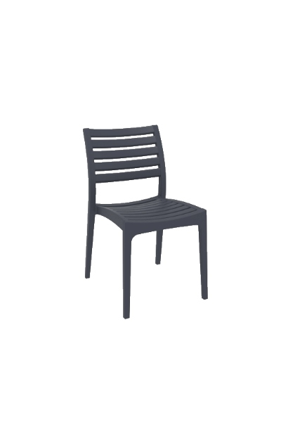 portofino-chair